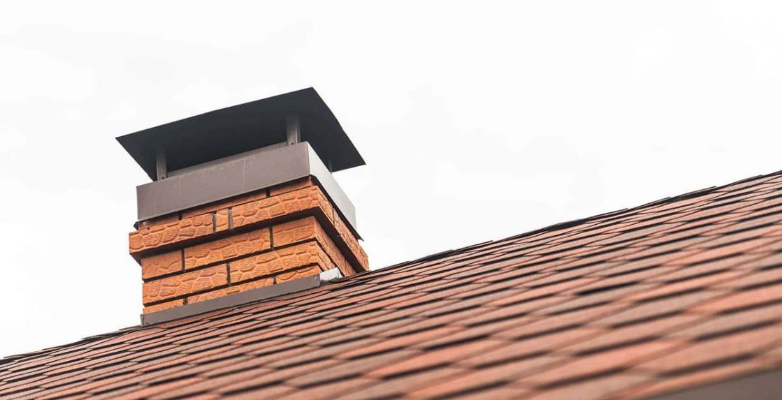 chimney repair in Chicago
