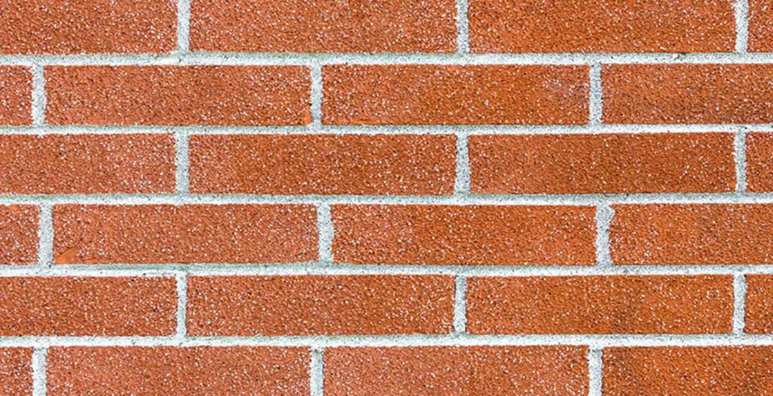tuckpointing-wilmette